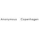 Anonymus Copnhagen