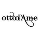 Ottodame